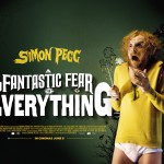 A Fantastic Fear of Everything (recensione)