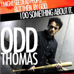Odd Thomas (recensione)