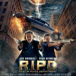 R.I.P.D. (recensione)
