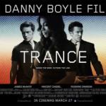 In Trance (recensione)