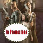 Ignizione in promozione