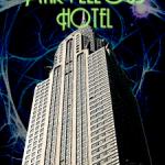 Marvellous Hotel (segnalazione)