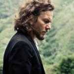 Il Compare di Bevute di Ottobre: Eddie Vedder