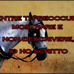 Estero – fobia