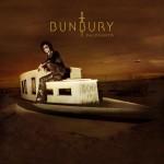 Palosanto di Enrique Bunbury