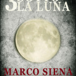 3 Sotto la Luna (ebook)