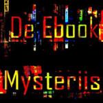 Segnalazioni e-book (1)