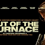Out of the Furnace (recensione)