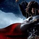 Capitan Harlock: il film (recensione)