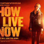 How I Live Now (recensione)