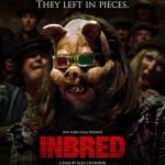 Inbred (recensione)