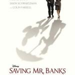Saving Mr. Banks (recensione)
