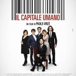 Il Capitale Umano (recensione)