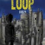LOOP – Nhb24 di Ubaldo Giusti