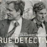 True Detective opening theme (sigla)