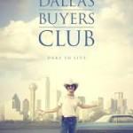 Dallas Buyers Club (recensione)