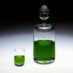Génépy (liquore)
