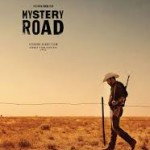 Mystery Road (recensione)