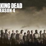 The Walking Dead 4: Finale di Stagione (recensione)