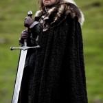 Games of Thrones S04E01 (recensione)