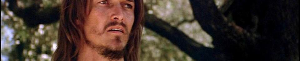 JesusChristSuperstar Ted Neeley