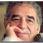 Un Saluto a Gabo