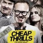 Cheap Thrills (recensione)