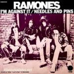 Needles & Pins