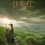 The Hobbit: La Desolazione di Smaug (recensione)