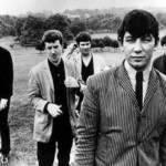 The Animals – We Gotta Get Out of this Place