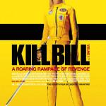 Due Parole su Kill Bill