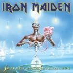 Infinite Dreams – Iron Maiden