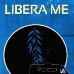 Libera Me (ebook)
