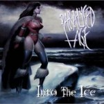 Paralysed Age – Into the Ice