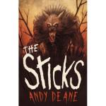 The Sticks di Andy Deane