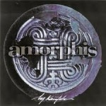 The Brother Slayer – Amorphis