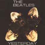 Yesterday- The Beatles
