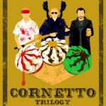 I Tre Cornetti