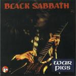 War Pigs – Black Sabbath