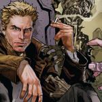 Constantine non fuma