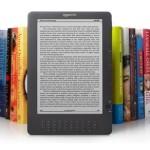 Il prezzo giusto per un e-book