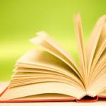 Capsula del Tempo: Il Libro