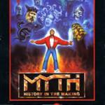 Giochi mai finiti: Myth: History in the Making