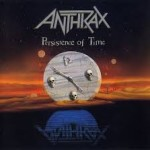 Got the Time – Anthrax