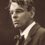 The Stolen Child – W.B. Yeats