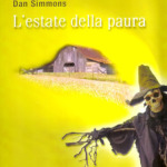 7 giorni: L'Estate della Paura di Dan Simmons