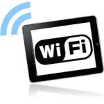 Il Wi- Fi rimane un sogno