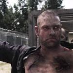 Z Nation: il serial zombi con la Z