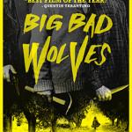 Big Bad Wolves (recensione)