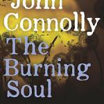 The Burning Soul di J. Connolly (recensione)